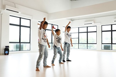 Dance_summer.jpg