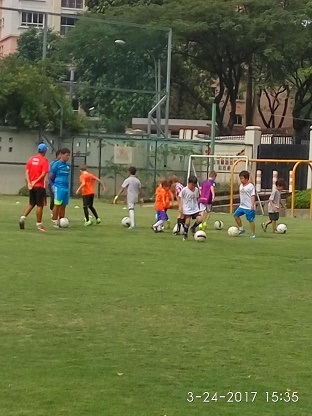 ASA-Soccer-Camp-Arber-Fri-1.jpg