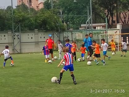 ASA-Soccer-Camp-Arber-Fri1.jpg